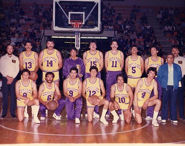 Torneo de las Américas de 1980