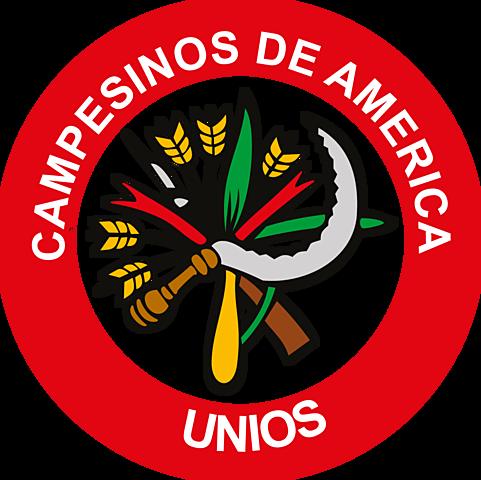 Creación de la Confederación Nacional Campesina