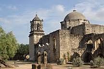 San José y San Miguel de Aguayo
