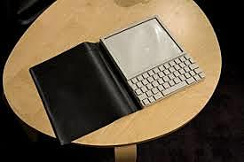 Tablet-Alan Kay
