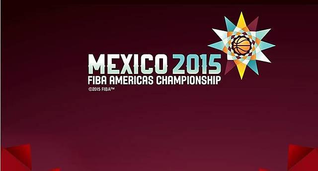 Campeonato FIBAS Ámericas