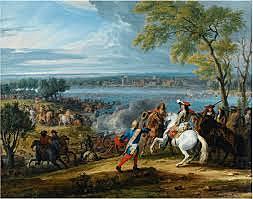 Guerra franco-neerlandesa