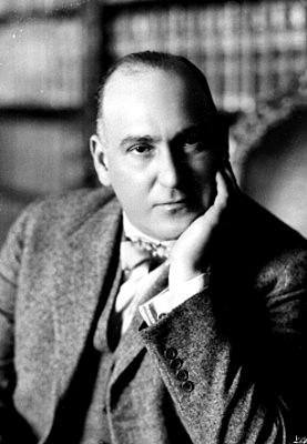 José Manuel Puig Casauranc