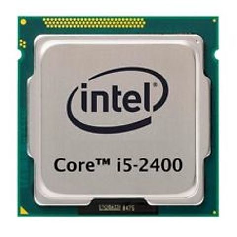 MICROPROCESADOR INTEL CORE i3,i5,i7 Y XEON (NEHALEM)/AMD PHENOM II