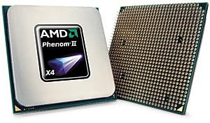 MICROPROCESADOR INTEL CORE i3,i5 E i7 (SANDY BRIDGE)/AMD ATHLON II y PHENOM II