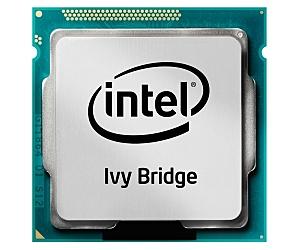 MICROPROCESADOR INTEL CORE i3,i5 E i7 (IVY BRIDGE)/AMD BULDOZER Y FUSION LLANO