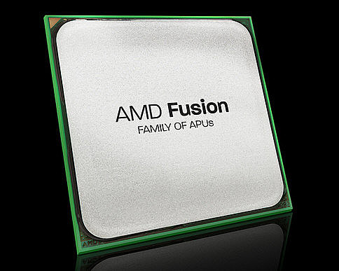 MICROPROCESADOR INTEL (ROCKWELL Y SKYMONT)/AMD FUSION