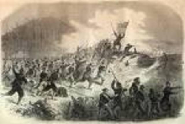 Raleigh sends explorer artist John white