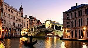 Insurrecciones de Venecia