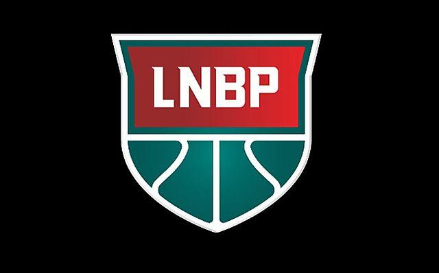 Liga Nacional de Baloncesto Profesional en México