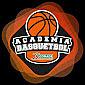 Creación de la Academia de Basquetbol CONADE