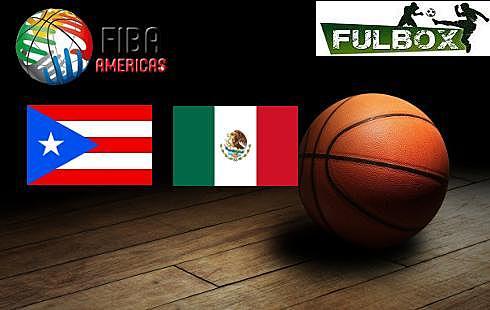FIBA Clasificatorio
