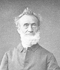 Georg Elias Müller (1850-1934)