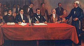 Camacho Amaya Tábatha-Línea del tiempo de historia. timeline