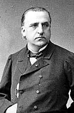 Jean Martin Charcot (1825-1893)