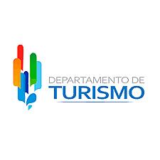 Creación del Departamento de Turismo