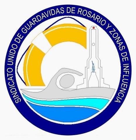 Sindicato Unido de GUARDAVIDAS de Rosario y Zonas de Influencia.