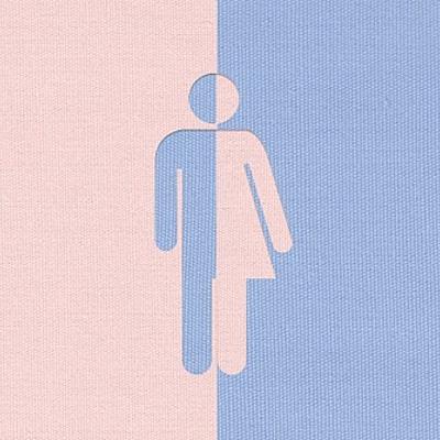 Gender Equality timeline
