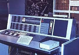 IBM 7090