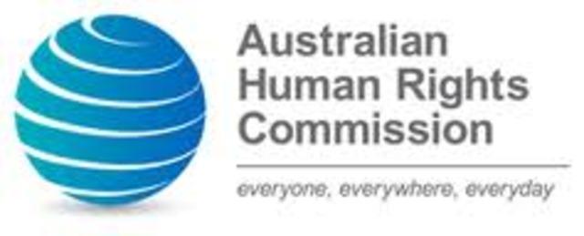 Australia passed the Sex Discrimination act
