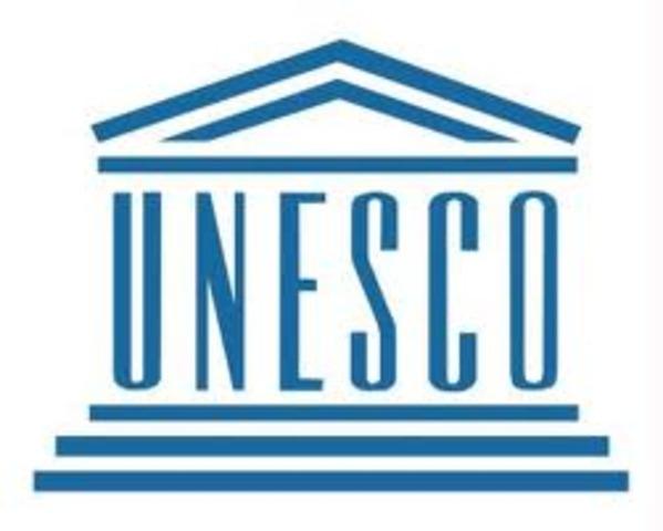 A charter was made establishing UNESCO.