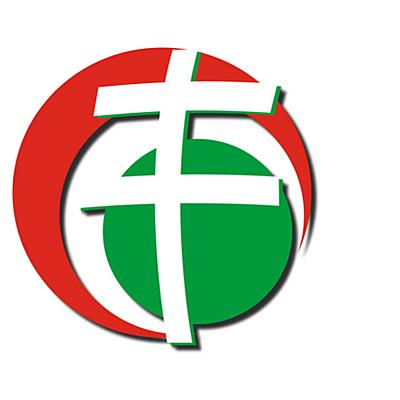 Jobbik Magyarországért Mozgalom története timeline