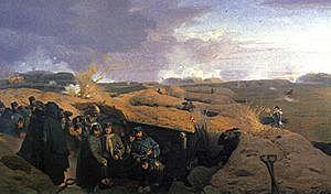 Estado alemanes, Guerra contra Dinamarca y anexiones