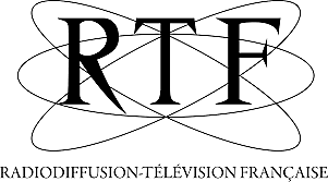 Création de la Radiodiffusion télévision française