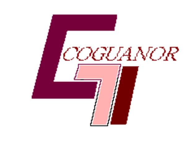 COGUANOR