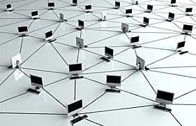 Naissance du Réseau Internet