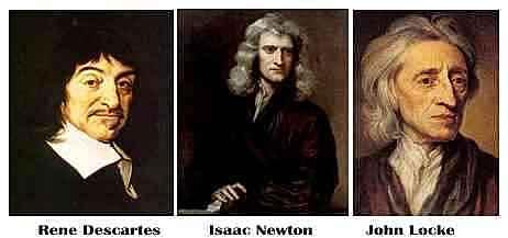 1501- Ideas Racionalistas