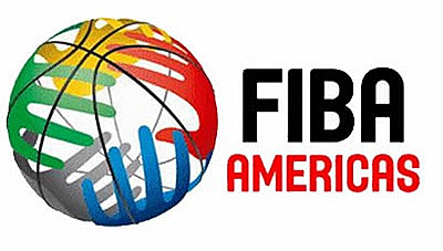 Campeonato FIBA Américas