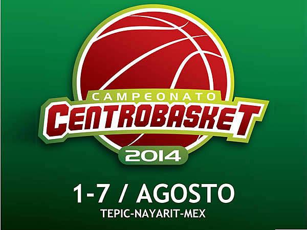 Centrobasket