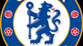 """Історія футбольного клубу """"Челсі"""" timeline"""