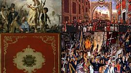 Historia_3_A_Gerardo timeline