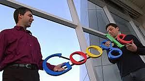 Fundación Google