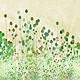 506236 artsy desktop wallpaper 2560x1440 ios