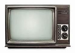 '60s. Comunicaciones.