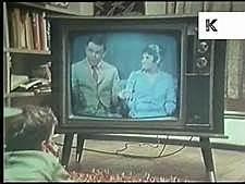 '70s. Comunicaciones.