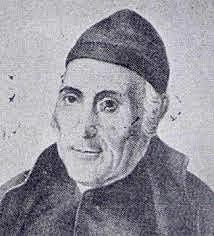 Deán Gregorio Funes