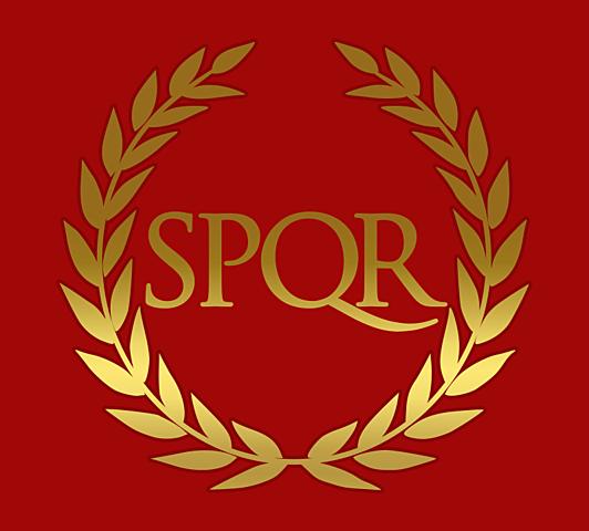 Expulsión de Tarquinio el Soberbio y abolición de la monarquía