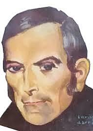 Diego Estanislao Zavaleta