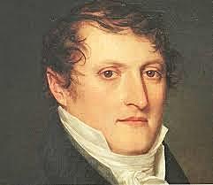 Manuel José Joaquín del Corazón de Jesús Belgrano