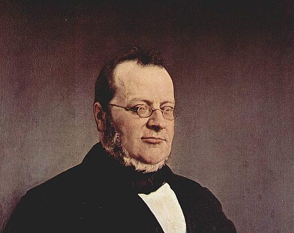 Camillo Benso