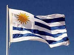 El bien de familia uruguayo