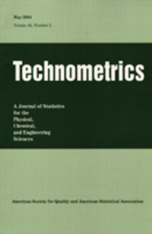 Tecnometrics