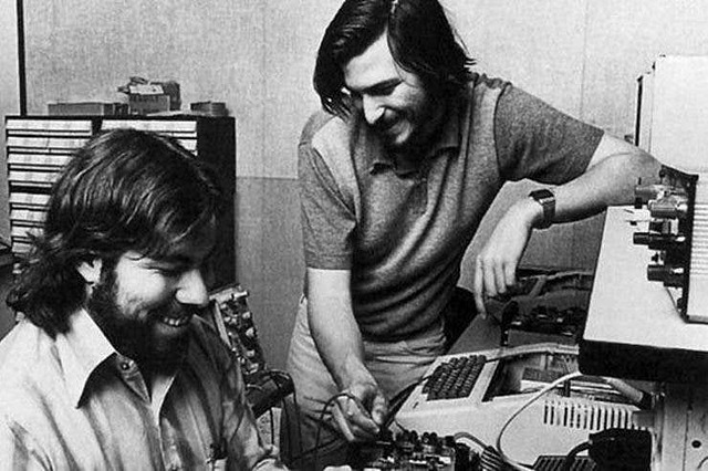 Designer in Atari's company