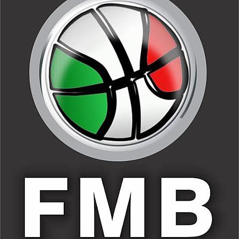 La FMB