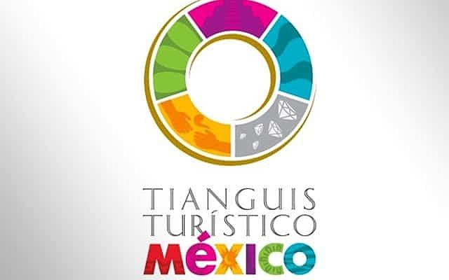 Se promovió el tianguis turístico con el Programa Nacional de Turismo