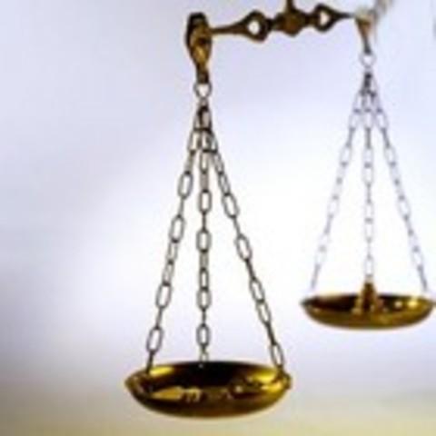3 avocats portent plainte contre l'ATI